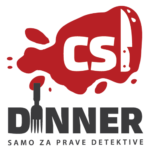 CSI-DINNER-BLACK-LOGO